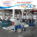 PVC crust foam board machine / PVC WPC Crust Foam Board Making Machine