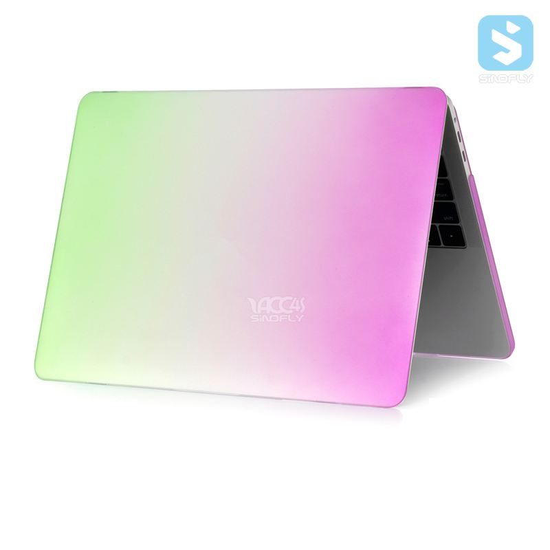 PC Hard Case Cover for New Macbook Pro 15 inch