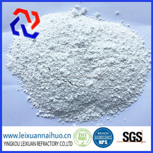 Black Talcum powder 325 mesh for ceramic Industrial Uses