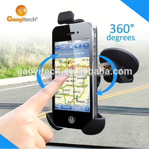 China Factory price Gadgets Hot Selling Hot Sell For Iphone Automobile Holder Motorcycle