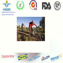 supply industrial powder paint, bicycle,motorcycle,auto powder paint