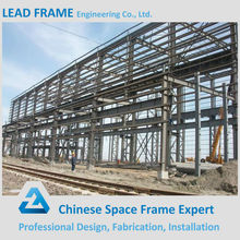 Energy Efficient Refrigeration Freeze Steel Vegetable Warehouse For Food