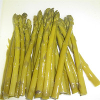 Best Foods Fresh Green Canned Asparagus Spears
