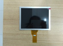 "3.5"" 4"" 4.3"" 5"" 5.6"" 7"" small size TFT lcd screen for handheld devices"