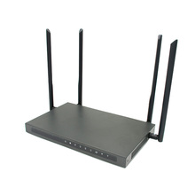 long range 3g 4g wireless router with sim card slot openwrt wireless modem router