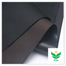 1000D High Strength Abrasion-Resistant Waterproof Polyester Cordura Fabric