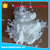 Hexamine powder 99% in plastic auxiliary agents