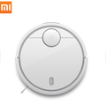 hot sell XIAOMI Roborock MI Robot Vacuum Cleaner 2 App Remote Control for Home Automatic Sweeping Dust Sterilize Mobile