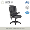 2016 Best-selling Most fashionable Massage chair/recliner chair/office furniture chair K-8906 Series