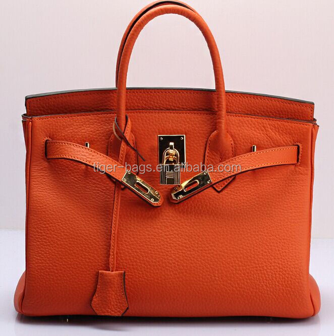 Fashion womens bags 2014 womens handbag with vintage style