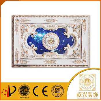 Alibaba com decorative tin tiles ceiling