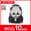 2014 New design caster for bag travel,golf bag travel cover for kid