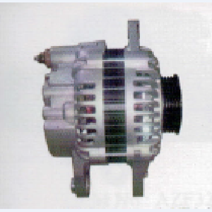 NEW HNROCK 12V 75A ALTERNATOR A002T14792 A2T09493 A2T14792 MD114620 437333 439343 439408 FOR Proton Wira