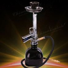 Factory Price Large Supply Ability shisha flavoured mint