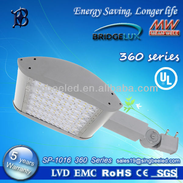 LED Street Lights SP-1016 200W high power LED Steet Lighting with CE+ROHS,UL, hot seller, ushine light ,European