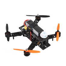New products rc helicopter quadrotor mini drone 2.4ghz quadcopter