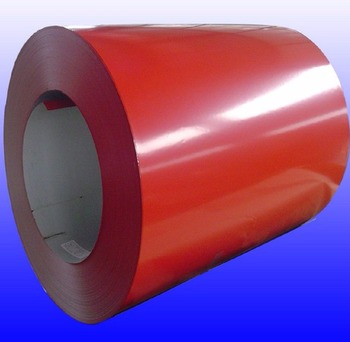 0.15-1.0mmPrime qualityPPGL steel coil /prepainted gavalume steel coil /color Alu-zinc coil made in China by China supplier WZH
