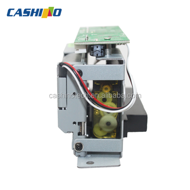 58mm service kiosk vending kiosk thermal printer