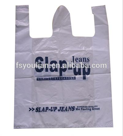 clear vinyl pvc zipper 8kg blanket packing bag NO.596