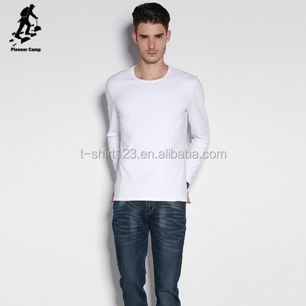 Best Selling mens clothing 2016