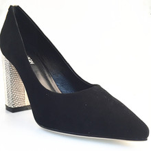 New Arrival High Heel Shoes Dress Shoe