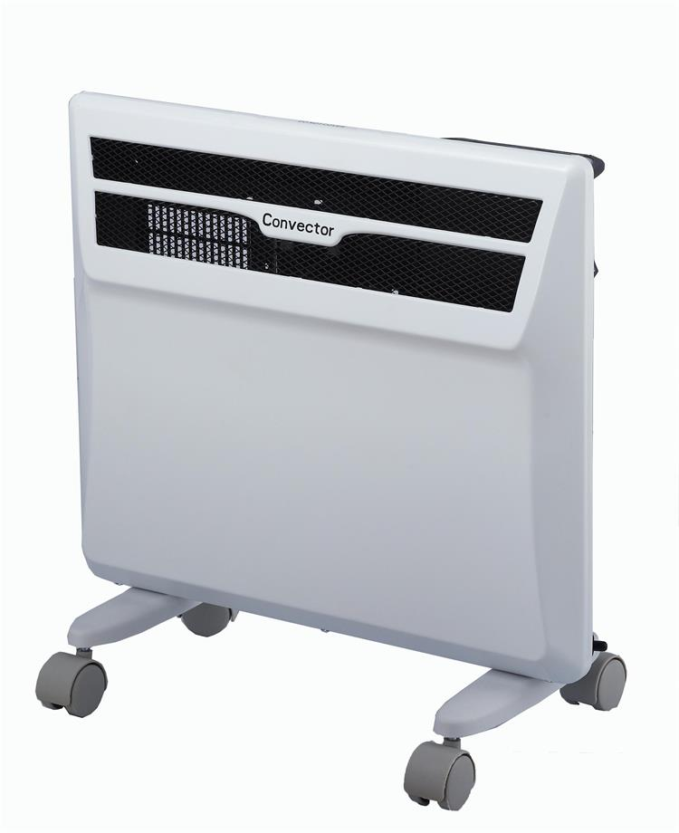 highly effective metal panel used kerosene heater wall mounted and freestanding