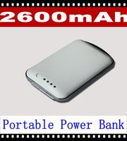 rechargeable battery case for samsung galaxy s4 Universal Portable Travel Power Bank G03, for Travelling