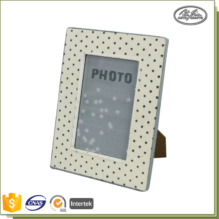 Widely used superior quality OEM service polyresin photo frame