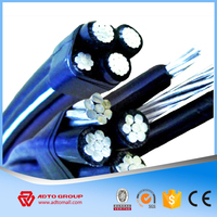 Best Quality Low Voltage Power Extension Cable For Sale