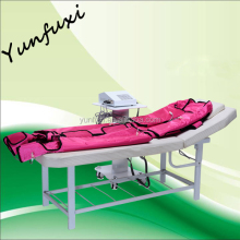 2 in 1 pressoterapia beauty equipment pressotheraphy lymphatic drainage massage machine pressoterapi equipment