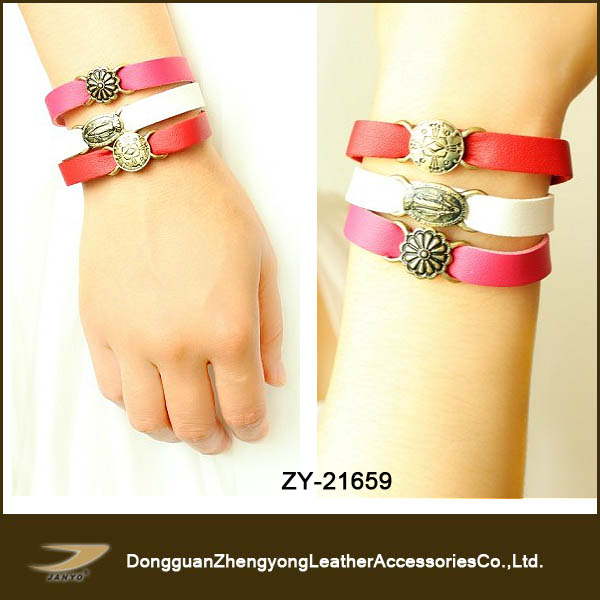 leather bracelets for girls,women sex animals bracelets,leather bracelets for small wrists