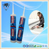 Free samples Fast curing Building Materials Acidic Silicone Sealant