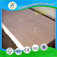 4x8 meranti plywood with cheap price for furniture