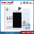 Good Quality Wholesale LCD With Digitizer Assembly For iPhon 6 lcd screen