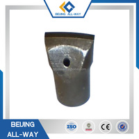 Top Quality Flexible Core Drill Bit