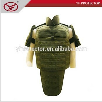 Tactical Vest Army bulletproof vestSwat Paintball Airsoft Police Black Left Handed Holster