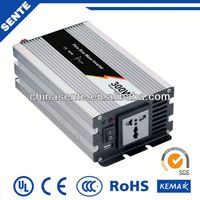 2014 Newest product 300w jfy inverter 50Hz/60Hz made in China