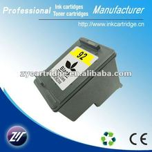 remanufactured ink cartridge for 92