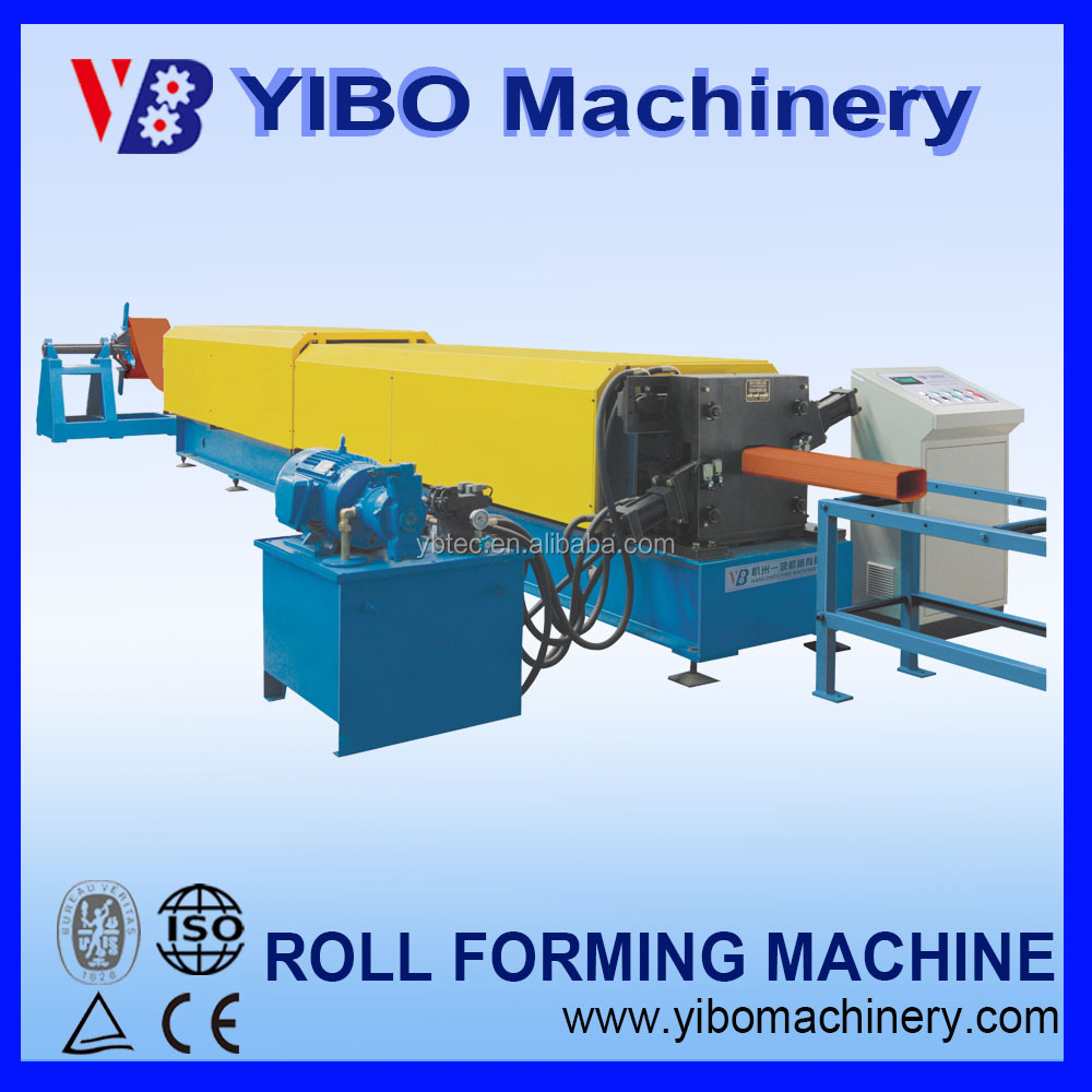 High Quality used gutter machines for sale