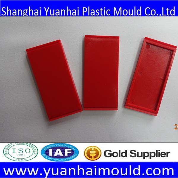 toy brick mould,custom toy parts mould, ABS toy parts