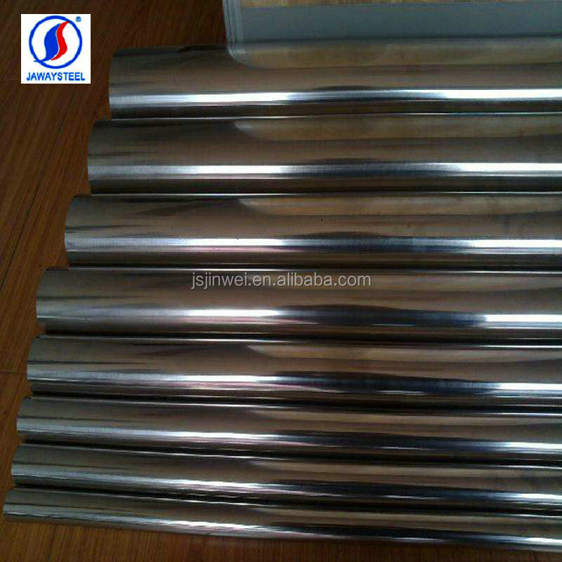 http://gb.cri.cn/mmsource/images/2009/07/21/9/5526980682537486733.jpg_source sus304l solid stainless steel bright bar