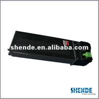 good quality AR 021 toner cartridge for sharp photocopier AR3818/3820/3821/3020