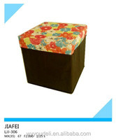 best selling products 2014 cd storage box with lock