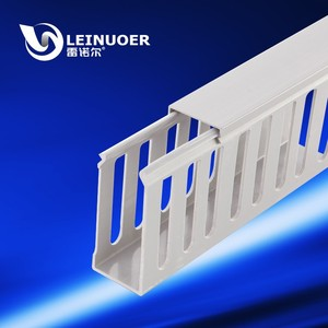 Excellent China Wire Duct Pvc China Wire Duct Pvc Manufacturers And Suppliers Wiring Cloud Planhouseofspiritnl