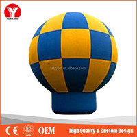 2016 Attractive Advertising Inflatable Balloon for Sale