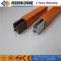 BEST PRICE for Copper Sliding Contact Line conductor rail