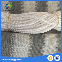 Nylon HDPE balcony safety sun shade mesh netting net for promotion