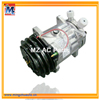 Sanden Car AC Compressor Price For