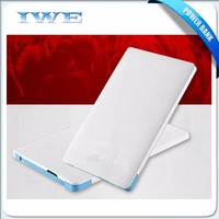 Buy Bulk Electronics From China Powerbank