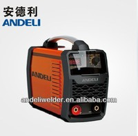 2014 New IGBT DC MMA Inverter contact inventions welding machines pcb
